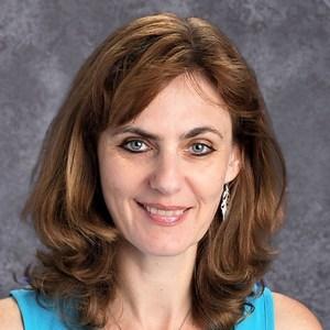 Talya Taich's Profile Photo
