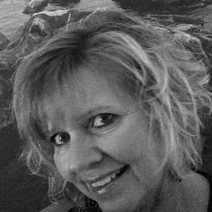 Denise Norton's Profile Photo