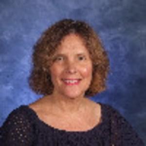 Natalie Foguth's Profile Photo