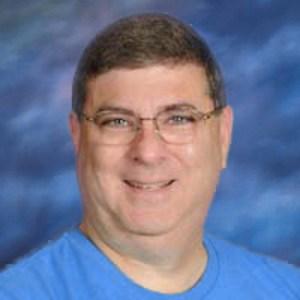 Rich Lyons's Profile Photo