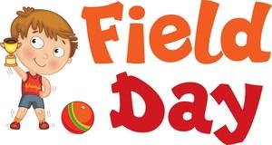 field_day_5.jpg