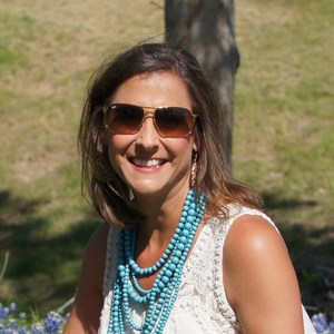 Christy Powell's Profile Photo