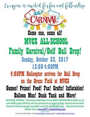 Carnival Sign FINAL 9.11.17-1.jpg
