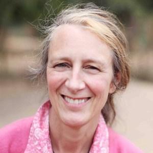 Brigitte Mebius's Profile Photo