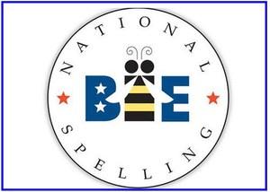 Scripps spelling bee logo.jpg