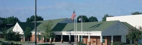 Photo of Dupont Elementary