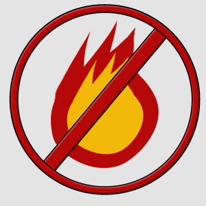 fire prevention image
