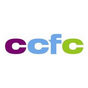 ccfc.jpg