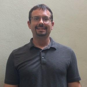 David Wilson's Profile Photo