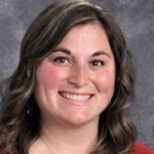 Lizenia Flores's Profile Photo