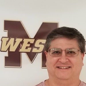 Tom Wurst's Profile Photo