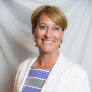 Bettina McKee's Profile Photo
