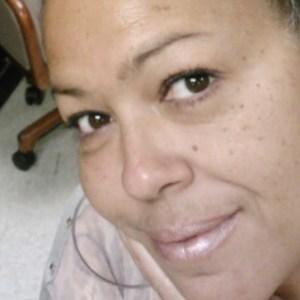 Sandi Love's Profile Photo
