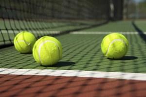 tennis_background_lowres.jpg