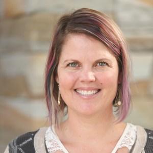 Dawn Strouse's Profile Photo
