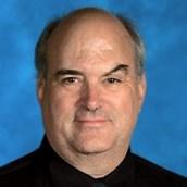 John Dumar's Profile Photo