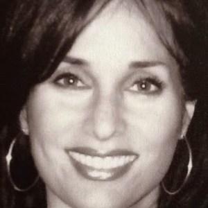 Mimi Schuler's Profile Photo