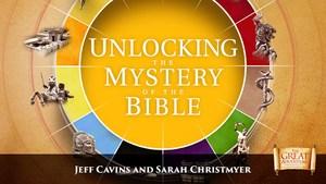 unlocking_mystery_bible-graphic.jpg