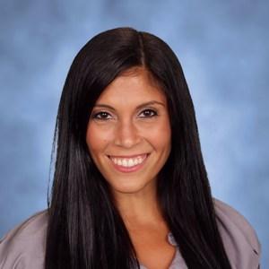 Jessica Hersh's Profile Photo