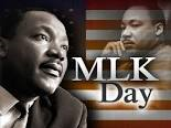 MLK Day.png