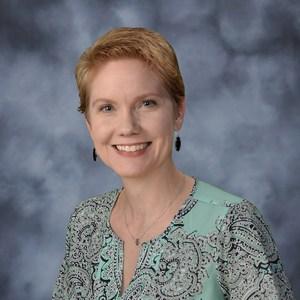 Heather Crow's Profile Photo