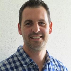 Mariano Diez-Valcarcel's Profile Photo
