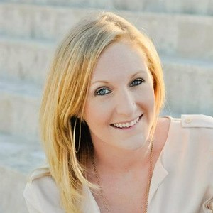 Allie Robertson's Profile Photo