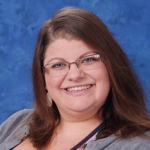Jessica Roach's Profile Photo