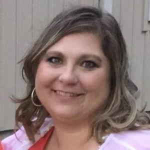 Kathy Wells's Profile Photo