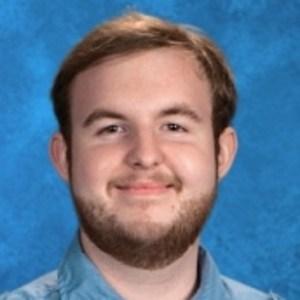 Noah Benoun's Profile Photo