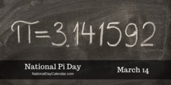 national-pi-day-march-14-1024x512.png