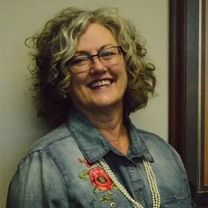 KATHY BOYD's Profile Photo