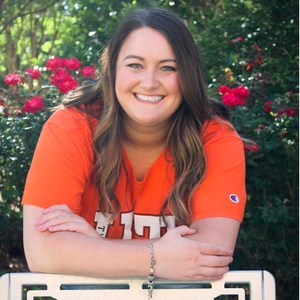 Christin Latus's Profile Photo