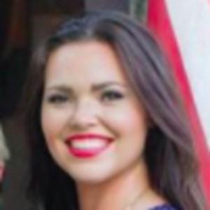 Emily Murray's Profile Photo