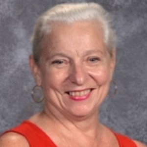 Lynda Blank's Profile Photo