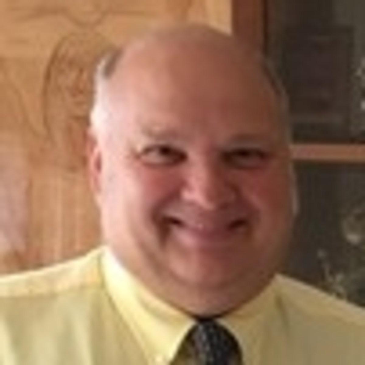 Home Mr Larry Markert Prairie Lea Independent School District