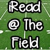 iRead at the Field