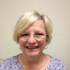 Mitzi Krueger's Profile Photo