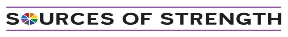 SoS Banner