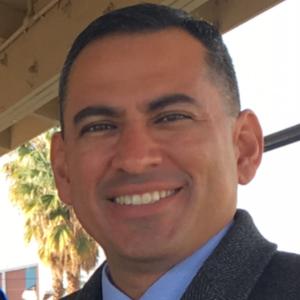 Isaac Nunez's Profile Photo