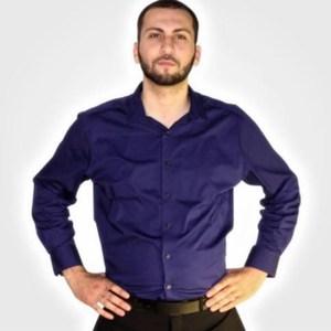 Alec Kurkjian's Profile Photo