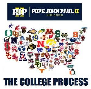 college process.jpg