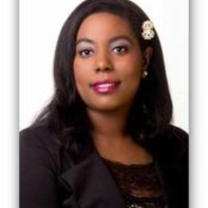 Karla Yen's Profile Photo