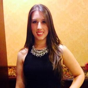 Suada Halili's Profile Photo