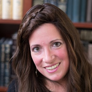 Mrs. Aliza Koval's Profile Photo
