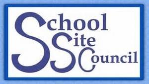 School SIte Council.jpg