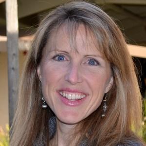 Sharolyn Borris's Profile Photo