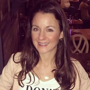 Kelly Boerckel's Profile Photo