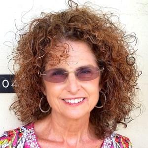 Wendy Wells's Profile Photo