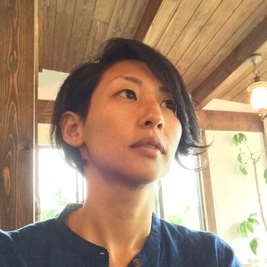 Ai Ikuma's Profile Photo
